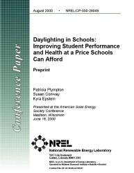 Daylighting-in-Schools-we-can-Afford-1