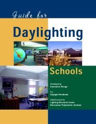Guide for Daylighting Schools-1