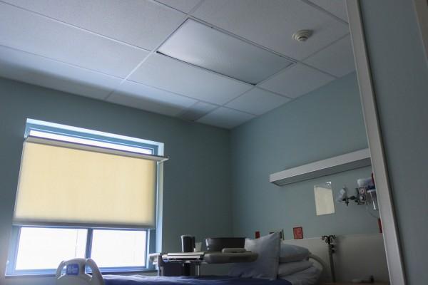 summerlin-hospital-1C39CB00C-6D26-CE4E-8ABF-1DD41A207339.jpg